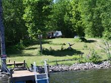 Lot for sale in Notre-Dame-de-Pontmain, Laurentides, 22, Chemin des Nations, 28002384 - Centris