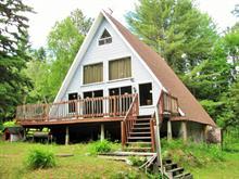 Maison à vendre à Chertsey, Lanaudière, 860, Chemin de la Grande-Vallée, 28666993 - Centris