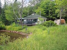 Maison à vendre à Lac-Beauport, Capitale-Nationale, 50, Traverse de Laval, 12843435 - Centris