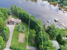 Lot for sale in Saint-Hippolyte, Laurentides, Chemin du Lac-Connelly, 22853980 - Centris