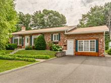 House for sale in Sorel-Tracy, Montérégie, 283, boulevard  Gagné, 13725088 - Centris