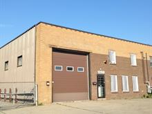 Commercial building for sale in Saint-Vincent-de-Paul (Laval), Laval, 1246 - 1250, Rue  Tellier, 9005441 - Centris
