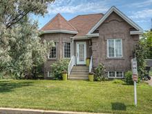 Maison à vendre à Lachenaie (Terrebonne), Lanaudière, 117, Carré du Marais, 10121165 - Centris