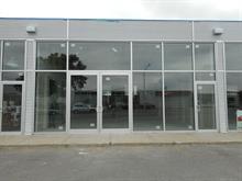 Commercial unit for rent in Saint-Léonard (Montréal), Montréal (Island), 7910, boulevard  Provencher, 18508758 - Centris