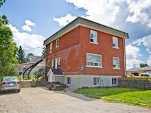 4plex for sale in Senneterre - Ville, Abitibi-Témiscamingue, 231 - 334, 11e Avenue, 24225265 - Centris