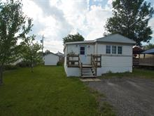 Mobile home for sale in Saint-Jacques-le-Mineur, Montérégie, 397, Chemin du Ruisseau, apt. 213, 28441628 - Centris
