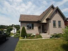 Maison à vendre à Napierville, Montérégie, 256, Rue  Normand, 9086847 - Centris