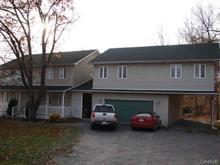 Maison à vendre à Cantley, Outaouais, 11, Rue du Boisé-des-Mûriers, 17127070 - Centris