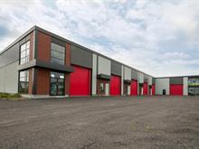 Local industriel à louer à Les Chutes-de-la-Chaudière-Ouest (Lévis), Chaudière-Appalaches, 1310 - B, Rue  J.-A.-Bombardier, local LOCAL, 21117595 - Centris