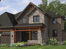 House for sale in Saint-Zotique, Montérégie, 209, 6e Avenue, 11781474 - Centris