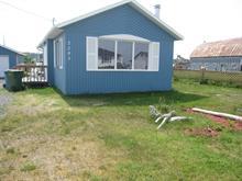 House for sale in Matane, Bas-Saint-Laurent, 2283, Rue de Matane-sur-Mer, 12198231 - Centris