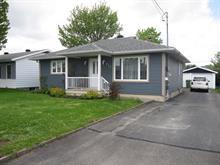 Maison à vendre à Thetford Mines, Chaudière-Appalaches, 813, 12e Avenue, 12079446 - Centris
