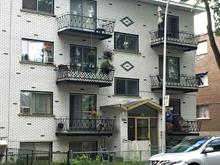 Immeuble à revenus à vendre à Montréal-Nord (Montréal), Montréal (Île), 6369, Rue  Arthur-Chevrier, 25294814 - Centris