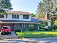 Maison à vendre à Shawinigan, Mauricie, 115, Chemin  Laurentien, 27173471 - Centris
