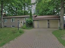 House for sale in Mont-Saint-Hilaire, Montérégie, 837, Rue  Gault, 15668264 - Centris