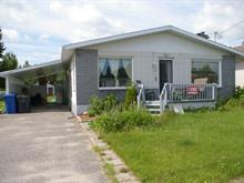 House for sale in Sainte-Jeanne-d'Arc, Saguenay/Lac-Saint-Jean, 287, Chemin  Principal Est, 20936233 - Centris