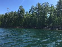 Lot for sale in Blue Sea, Outaouais, Chemin d'Orlo, 20370791 - Centris