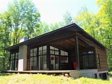 House for sale in Bolton-Est, Estrie, 88, Chemin du Lac-Nick, 16529848 - Centris