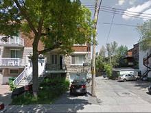 Duplex for sale in Rosemont/La Petite-Patrie (Montréal), Montréal (Island), 5135 - 5137, 2e Avenue, 18288592 - Centris