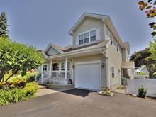 Maison à vendre à Otterburn Park, Montérégie, 1048, Rue  Spiller, 20743130 - Centris