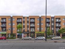 Condo / Apartment for rent in Villeray/Saint-Michel/Parc-Extension (Montréal), Montréal (Island), 8960, boulevard  Saint-Michel, apt. 406, 16450877 - Centris