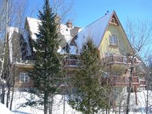 Condo for sale in Mont-Tremblant, Laurentides, 224, Chemin de la Forêt, apt. 1, 13678317 - Centris