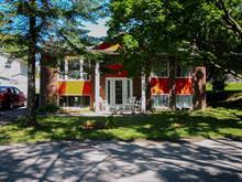 Maison à vendre à Saint-François (Laval), Laval, 8455, Rue  Lessard, 16457203 - Centris