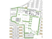 Terrain à vendre à Fossambault-sur-le-Lac, Capitale-Nationale, 11, Rue de la Sablonnière, 24826178 - Centris