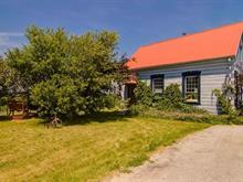 Maison à vendre à Saint-Urbain-Premier, Montérégie, 61, Rang  Double, 20047650 - Centris