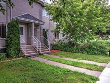 Maison à vendre à Le Gardeur (Repentigny), Lanaudière, 484C, boulevard le Bourg-Neuf, 26009790 - Centris