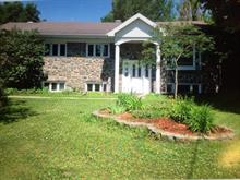 Maison à vendre à Beauport (Québec), Capitale-Nationale, 4 - 4A, Avenue du Rang-Saint-Ignace, 22829192 - Centris