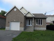 House for sale in Salaberry-de-Valleyfield, Montérégie, 681, Rue des Pionniers, 28147636 - Centris