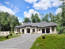 Maison à vendre à Saint-Charles-Borromée, Lanaudière, 122, Rue des Pionniers, 24067836 - Centris