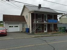 Maison à vendre à Saint-Léon-de-Standon, Chaudière-Appalaches, 564, Rue  Principale, 22085141 - Centris