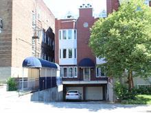 Condo / Apartment for rent in Côte-des-Neiges/Notre-Dame-de-Grâce (Montréal), Montréal (Island), 2197, Avenue  Prud'homme, apt. 1, 25026284 - Centris
