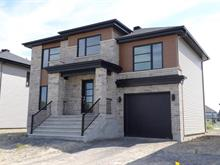 Maison à vendre à Mascouche, Lanaudière, 201, Rue des Parterres, 13828938 - Centris