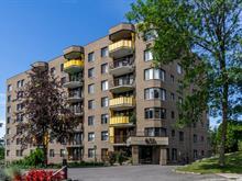 Condo à vendre à La Cité-Limoilou (Québec), Capitale-Nationale, 630, Avenue  Murray, app. 201, 16732617 - Centris