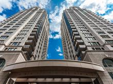 Condo / Appartement à louer à Ville-Marie (Montréal), Montréal (Île), 1210, boulevard  De Maisonneuve Ouest, app. 20B, 20996063 - Centris