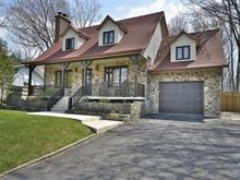 Maison à vendre à Sainte-Thérèse, Laurentides, 860, Rue  Bazinet, 27843665 - Centris