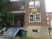 Condo / Appartement à louer à Côte-des-Neiges/Notre-Dame-de-Grâce (Montréal), Montréal (Île), 5232, Avenue  Jacques-Grenier, 19586437 - Centris