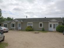 House for sale in Cayamant, Outaouais, 35, Chemin du Petit-Cayamant, 15627481 - Centris