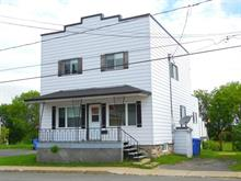 Maison à vendre à Saint-Sylvère, Centre-du-Québec, 773, Rue  Principale, 23693825 - Centris