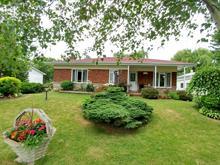 Maison à vendre à Saint-Rémi, Montérégie, 445, Rang  Sainte-Thérèse, 21750481 - Centris