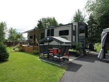 Lot for sale in Saint-François-du-Lac, Centre-du-Québec, 66, Rue  Aldéas-Lachapelle, 13250768 - Centris