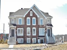 Triplex for sale in La Plaine (Terrebonne), Lanaudière, 1001 - 1005, Rue  Rodrigue, 16327180 - Centris