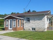 Maison à vendre à Larouche, Saguenay/Lac-Saint-Jean, 637, Rue  Richer, 23112927 - Centris