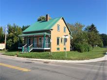 Maison à vendre à Bécancour, Centre-du-Québec, 3215 - 3217, boulevard  Bécancour, 23595206 - Centris