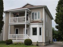 Duplex for sale in Jonquière (Saguenay), Saguenay/Lac-Saint-Jean, 3802 - 3804, Rue  Notre-Dame, 13630437 - Centris