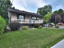 House for sale in Repentigny (Repentigny), Lanaudière, 38, boulevard  Brien, 24417621 - Centris