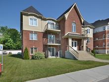 Condo for sale in Sainte-Anne-des-Plaines, Laurentides, 11, boulevard  Sainte-Anne, apt. 201, 22275956 - Centris